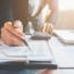 5 dicas de governança condominial