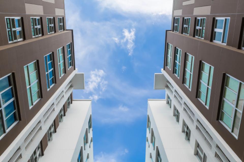 Após crise, Niterói tem boa expectativa para retomada do mercado imobiliário