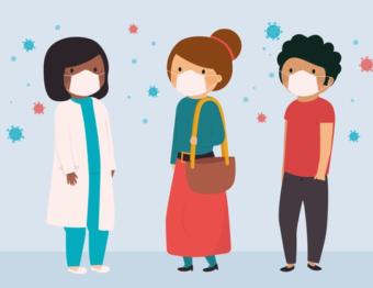 Coronavírus: veja quais cuidados devemos ter ao chegar em casa