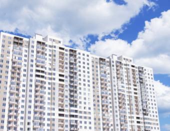 Secovi Rio firma termo aditivo com medidas de emergência sobre contrato de trabalho dos empregados em condomínios