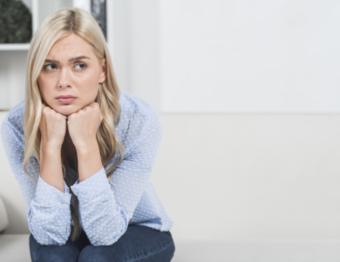 Cuide da saúde mental em tempos de isolamento social