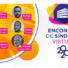 ABADI promove edição virtual do Encontro de Síndicos nos dias 27 e 28 de maio