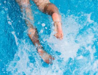 Condomínio e quarentena: como ficam as piscinas?