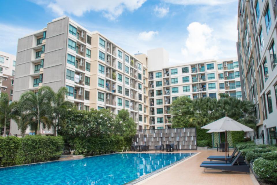 Especialista lista cuidados com equipamentos e áreas comuns em condomínios durante a Covid-19