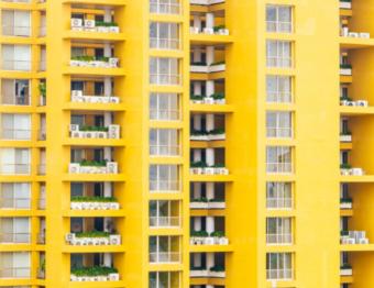 Confira protocolo para reabertura gradual de condomínios