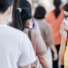 Veja quais são os riscos de contaminação pelo coronavírus em 15 atividades do dia a dia