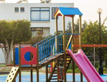 Saiba como reabrir áreas comuns no condomínio