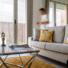 Como decorar um apartamento pequeno de forma elegante