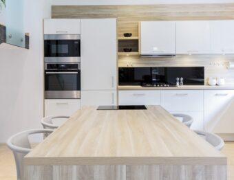 Escolha de móveis planejados sem erros!