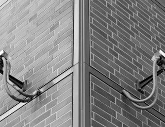 O que você precisa saber sobre a segurança em prédios