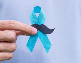 Novembro Azul: Prefeitura reforça importância da prevenção de doenças