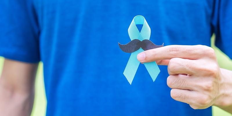 Novembro Azul é ainda mais importante durante pandemia!