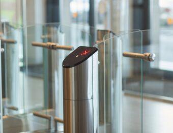 Tag oferece praticidade, mas segurança depende da forma como é utilizada