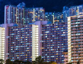 Lockdown nos condomínios: quais os limites?