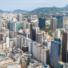 Prefeitura simplifica atualização de cadastro fiscal de imóveis