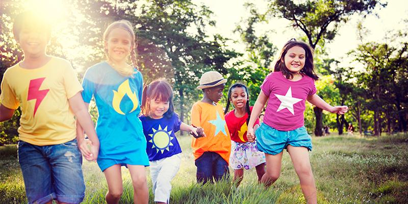 Dia das Crianças em casa: 10 dicas de atividades e presentes