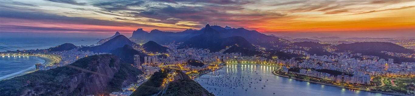 Rio-e1449788439326